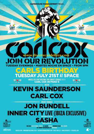 2009-07-21 - Carl Cox - Join Our Revolution, Space, Ibiza.png