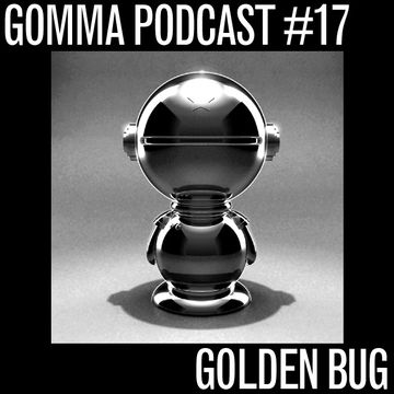 2010-02-24 - Golden Bug - Flamingo Mixtape (Gomma Podcast 17).jpg