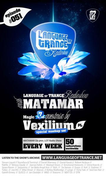 2010-05-01 - Matamar, Vexilium - Language Of Trance 051.jpg