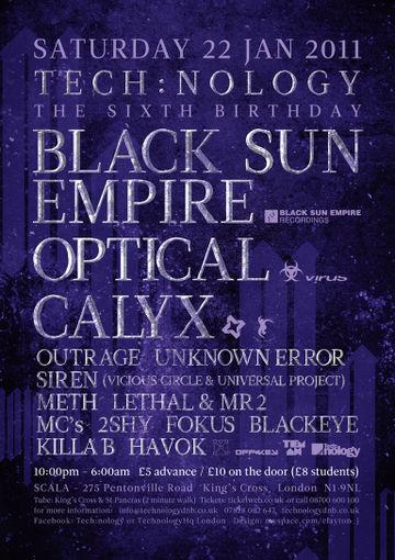 2011-01-22 - Tech-nology, The Scala.jpg