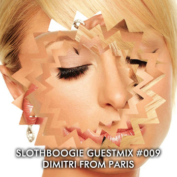 2011-01-28 - Dimitri From Paris - SlothBoogie Guestmix 009.jpg