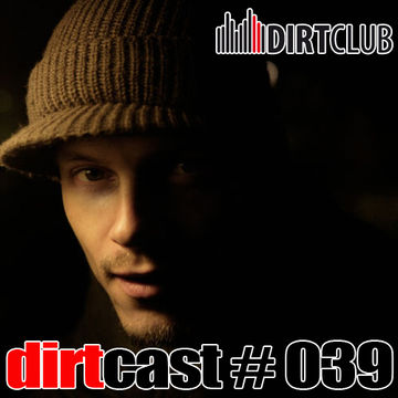 2011-06-21 - Cari Lekebusch - Dirtcast 039.jpg