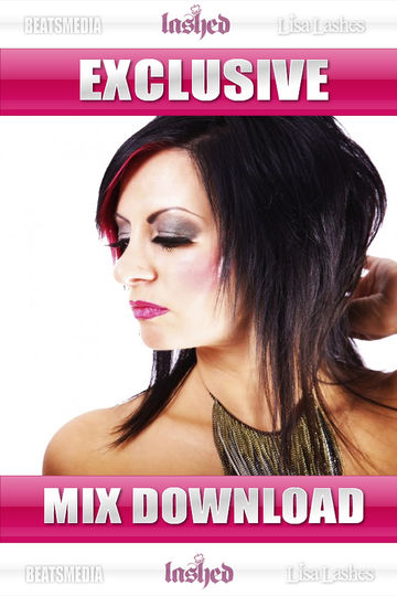 2011-06-23 - Lisa Lashes - Special Promo Mix.jpg