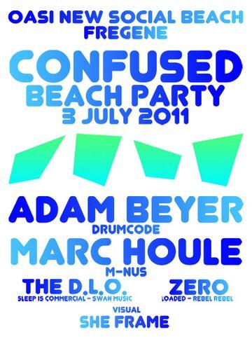 2011-07-03 - Confused Beach Party, Oasi Fregene.jpg