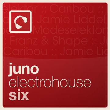 2011-09-01 - Ian Robinson - Juno Electro House Podcast 6.jpg