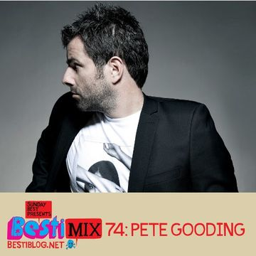 2011-11-16 - Pete Gooding - Besti-Mix 74.jpg
