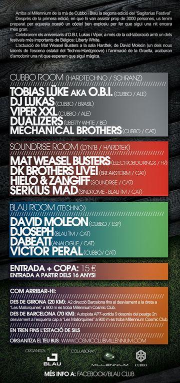 2011-12-07 - Sagitarius Festival, Millenium & Cosmic Club -2.jpg