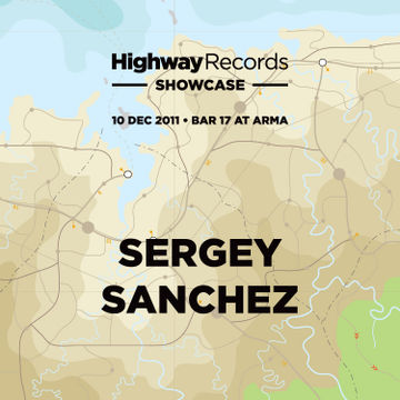 2011-12-10 - Sergey Sanchez @ Highway Showcase, Arma17.jpg