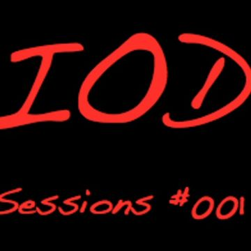2012-01-26 - Ian O'Donovan - IOD Sessions 001.jpg