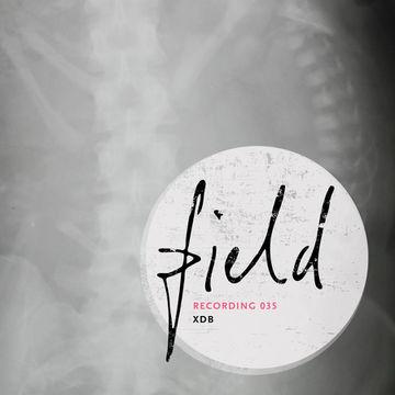 2012-02-16 - XDB - Field Recording 035.jpg