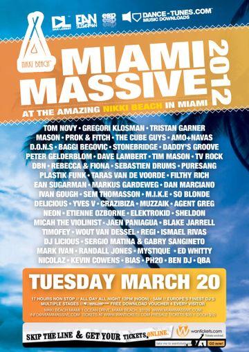 2012-03-20 - Miami Massive, Nikki Beach, WMC.jpg