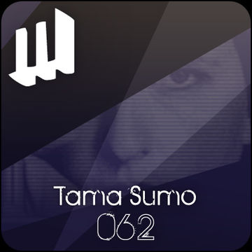 2012-04-15 - Tama Sumo - Melbourne Deepcast 062.jpg