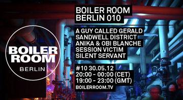 2012-05-30 - Boiler Room Berlin 010.jpg