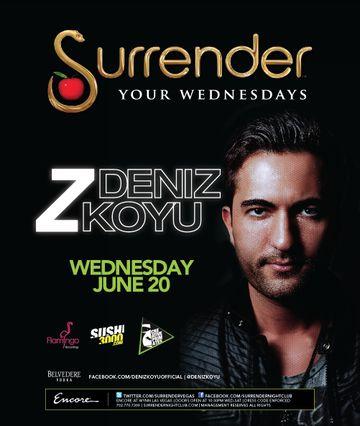 2012-06-20 - Deniz Koyu @ Surrender Nightclub.jpg