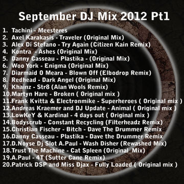 2012-09-11 - Dave The Drummer - September Promo Mix, Pt.1.jpg