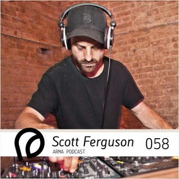2012-11-01 - Scott Ferguson - Arma Podcast 058.jpg
