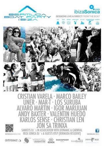 2012 - Bermuda Boat Party, Ibiza.jpg