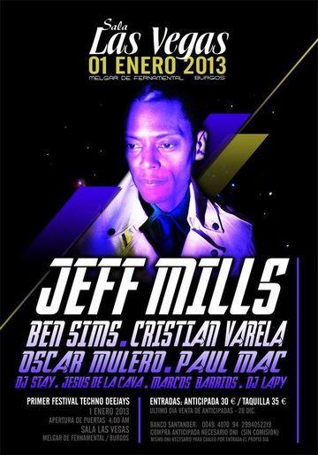 2013-01-01 - Jeff Mills @ Sala Las Vegas.jpg