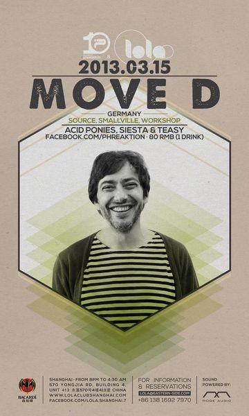 2013-03-15 - Move D @ Lola.jpg