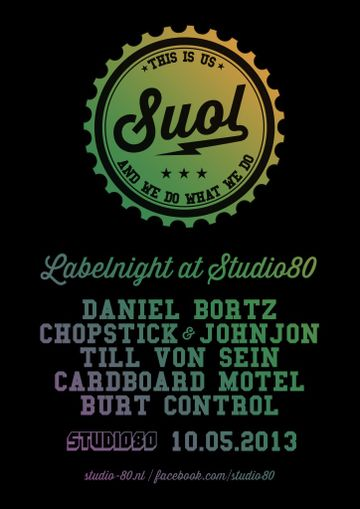 2013-05-10 - Suol Labelnight, Studio 80.jpg