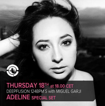 2013-07-18 - Adeline - Deepfusion, Ibiza Global Radio.jpg