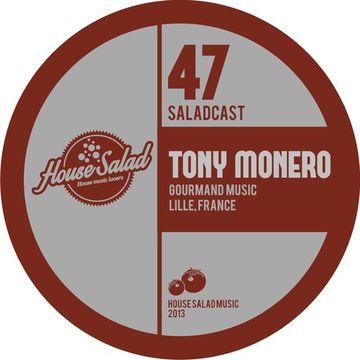 2013-12-27 - Tony Monero - House Salad Podcast 047.jpg