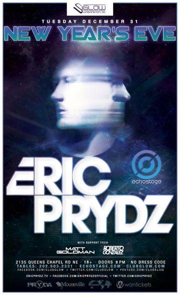 2013-12-31 - Eric Prydz @ Glow Pres. New Year's Eve, Echostage.jpg