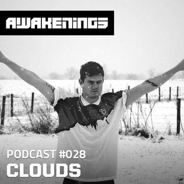 2014-01-17 - Clouds - Awakenings Podcast 028.jpg