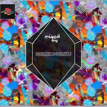 2014-07-08 - Nguzunguzu - Mixed By.jpg
