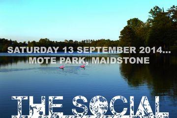 2014-09-13 - The Social, Mote Park -1.jpg