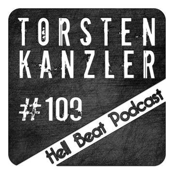 2014-09-15 - Torsten Kanzler - Hell Beat Podcast 109.jpg