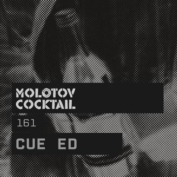 2014-11-01 - Cue Ed - Molotov Cocktail 161.jpg