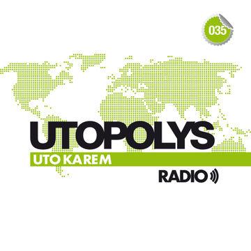 2014-11-01 - Uto Karem - Utopolys Radio 035.jpg