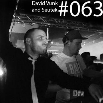 2014-11-09 - David Vunk & Seutek - deathmetaldiscoclub 063.jpg
