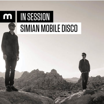 2014-11-21 - Simian Mobile Disco - In Session.jpg
