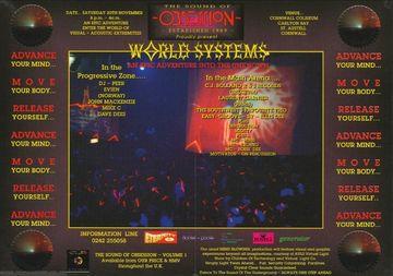 obsessionworldsystem b.jpg