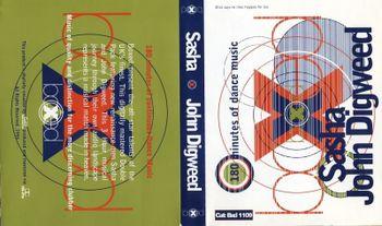 1995 - Sasha, John Digweed - Boxed95 (BXD 1109).jpg