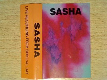 1998-06-06 - Sasha @ Legacy, The Manor, Ringwood (3).jpg