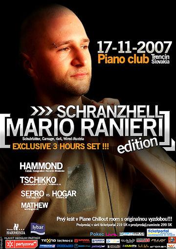 2007-11-17 - Mario Ranieri @ Schranzhell, Piano Club.jpg