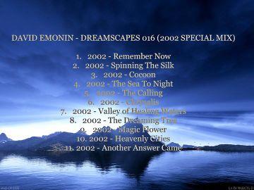 2008-08 - David Emonin - Dreamscapes 016 (2002 Special Mix).jpg