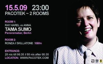 2009-05-15 - Tama Sumo @ Pacotek.jpg