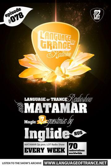 2010-11-06 - Matamar, Inglide - Language Of Trance 078.jpg