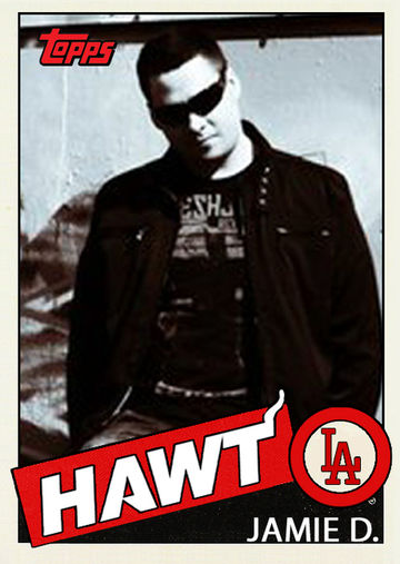 2010-11-24 - Jamie D. - Hawtcast 104.jpg