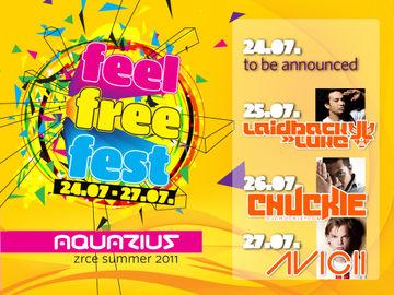 2011-07-2X - Feel Free Fest.jpg