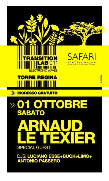 2011-10-01 - Transition Lab 011 Meets Safari Electronique, Torre Regina.jpg
