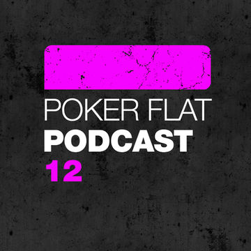2011-10-14 - Clé - Poker Flat Podcast 12.jpg