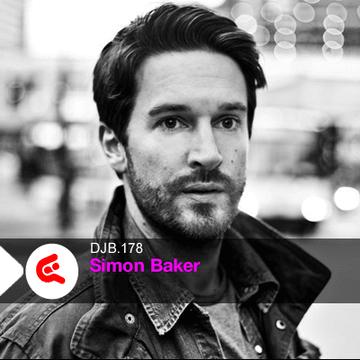 2011-11-07 - Simon Baker - DJBroadcast Podcast 178.png
