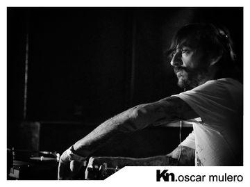 2011-11-10 - Oscar Mulero - Kana Broadcast 018.jpg