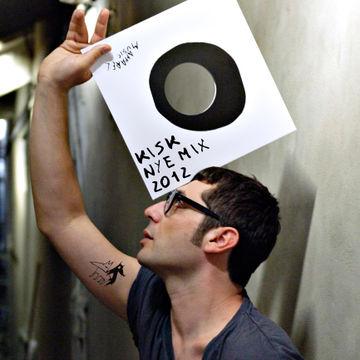2011-12-30 - Kisk - NYE Mix 2012 (Promo Mix).jpg