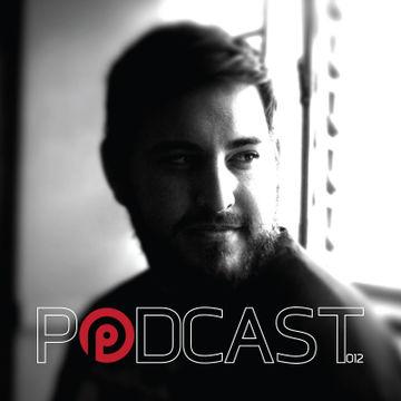 2012-01-15 - Drumcell - Prosthetic Pressings Podcast (PPOD 012).jpg